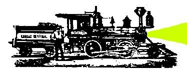 Kansas Central Division Logo